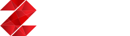 Grupo Zerca